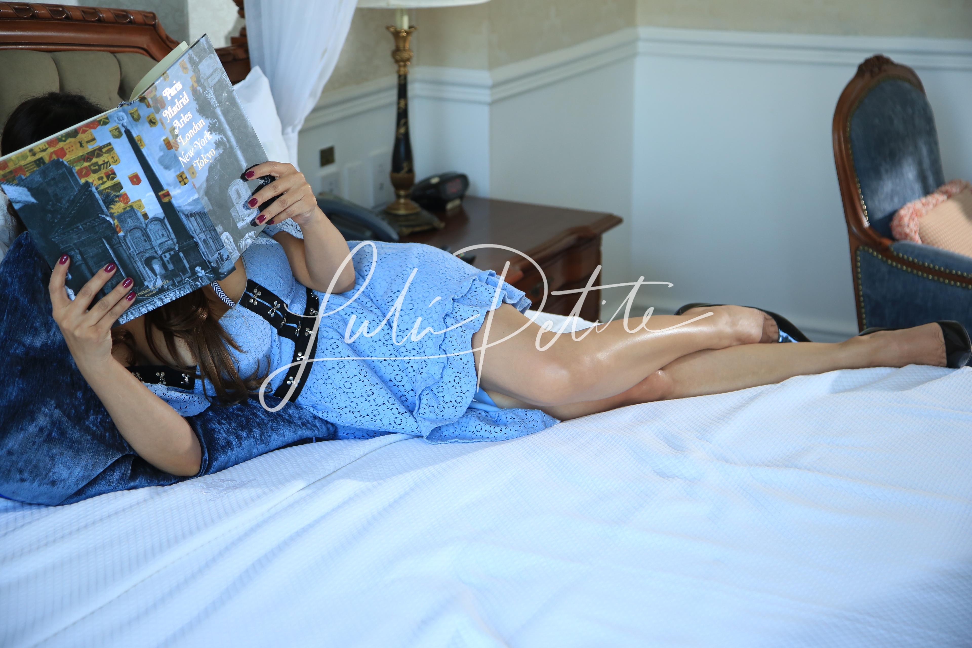 Te leo un cuento o hacemos nuestro propia historia...