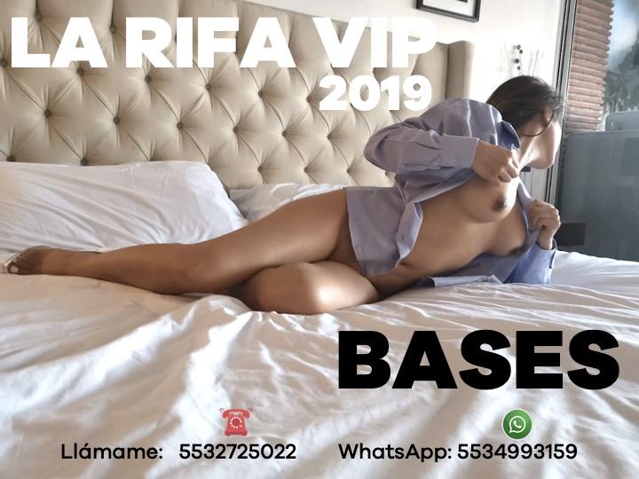 rifa2019
