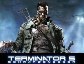 Terminator_5_MILIMA20140424_0182_11